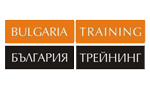 Association Bulgaria Training