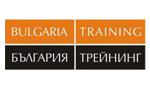 """Сдружение """"БЪЛГАРИЯ ТРЕЙНИНГ"""""""
