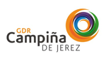 Association for Rural Development ``Campiña de Jerez``