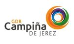 """Asociación para el desarrollo rural """"Campiña de Jerez"""""""