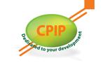 Centrul Pentru Promovarea Invatarii Permanente –CPIP